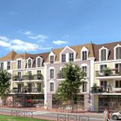 Imobiliário Villiers Sur Marne, França