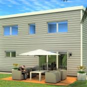1 Longechaux 109 m²