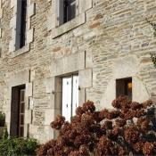 vente Maison / Villa 6 pièces Le Roc-Saint-André