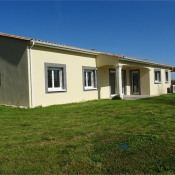 Garat, дом 6 комнаты, 118 m2