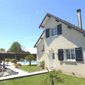 Thèze, Villa 5 pièces, 200 m2