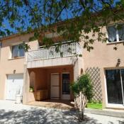 vente Maison / Villa 7 pièces Digne les Bains