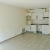 La Rochelle, Appartement 2 pièces, 50 m2