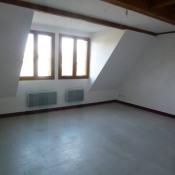 Vente appartement Saint-Laurent-Du-Pont