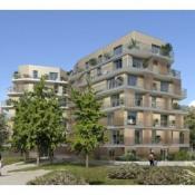 vente Appartement 3 pièces Noisy le Sec