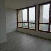location Appartement 1 pièce Meudon la Foret
