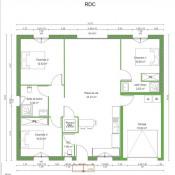 Sale house / villa Biscarrosse 303000€ - Picture 3
