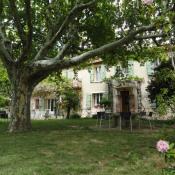vente Maison / Villa 10 pièces Jonquieres