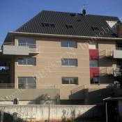 vente Appartement 3 pièces Brive-la-Gaillarde