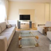 Paris 8ème, Apartamento 3 assoalhadas, 61 m2