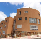 Las Palmas de Gran Canaria, 123 m2