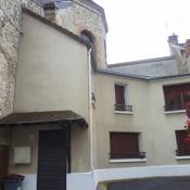 vente Maison / Villa 3 pièces Cumieres