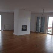 Sintra, Apartment 5 rooms, 100 m2