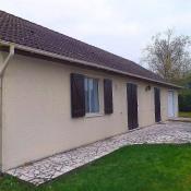 vente Maison / Villa 5 pièces Caudebec les Elbeuf