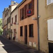 vente Maison / Villa 3 pièces Paray-le-Monial