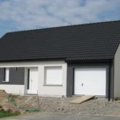 Maison 5 pièces + Terrain Avranches