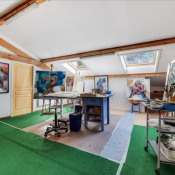 Vente de prestige maison / villa Biarritz 840000€ - Photo 10