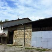 Vente maison / villa Cour et buis 145000€ - Photo 1