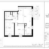 Vente appartement Thonon les bains 228000€ - Photo 1