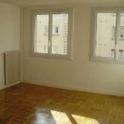 location Appartement 4 pièces Creteil