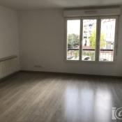 Wissous, Appartement 3 pièces, 61 m2