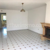 Location appartement St raphael 975€ CC - Photo 3