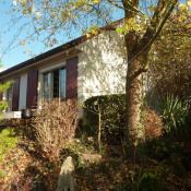 vente Maison / Villa 4 pièces Ennery