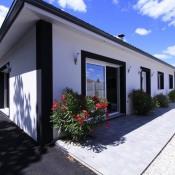 Léognan, Casa 4 assoalhadas, 108 m2