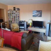 produit d'investissement Appartement 3 pièces Amiens, Saint Acheul