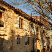 Vente maison / villa Secteur Avignonet Lauragais