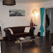 Longpont sur Orge, Appartement 3 pièces, 63 m2