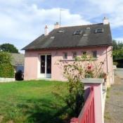 vente Maison / Villa 4 pièces Saint-Thélo