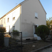 Verdun, Villa 6 pièces, 120 m2