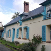 Beauvais, дом 6 комнаты, 130 m2