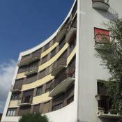 Nevers, 4 assoalhadas, 80 m2