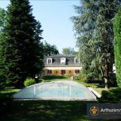 Vente de prestige maison / villa Colmar 768000€ - Photo 2