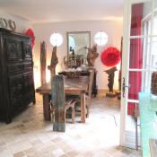 vente Maison / Villa 4 pièces Boulogne Billancourt