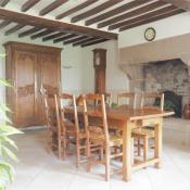 Vire, Maison en pierre 7 pièces, 146 m2