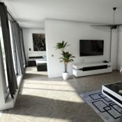 Paris 6ème, Apartamento 2 assoalhadas, 62 m2