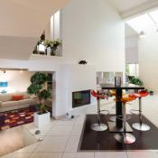 Villeurbanne, Town house 7 rooms, 260 m2