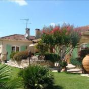 vente Maison / Villa 6 pièces Villefranche d Albigeois