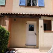 location Maison / Villa 3 pièces Valbonne