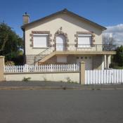 vente Maison / Villa 4 pièces Plemet