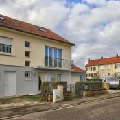 vente Maison / Villa 8 pièces Montigny les Metz