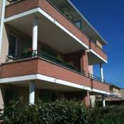 location Appartement 1 pièce Aussonne