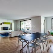 Paris 16ème, Appartement 4 pièces, 126 m2