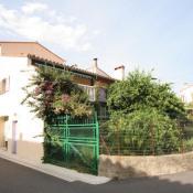 Banyuls sur Mer, 乡村房舍 5 间数, 200 m2