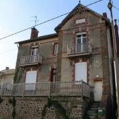 vente Maison / Villa 9 pièces Varades