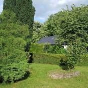 Aiserey, Maison de village 7 pièces, 150 m2