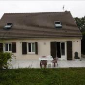 Vente maison / villa Sarcelles